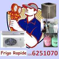 thermopompe mural 12000 btu promotion