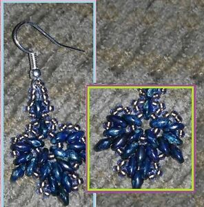 Beaded Jewellery watches rings necklaces and much more 50% OFF Windsor Region Ontario image 4