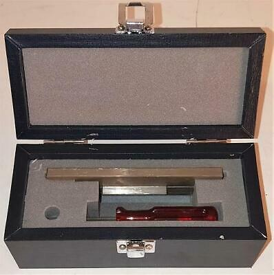 Feather Safety 130a Microtome Blade Holder