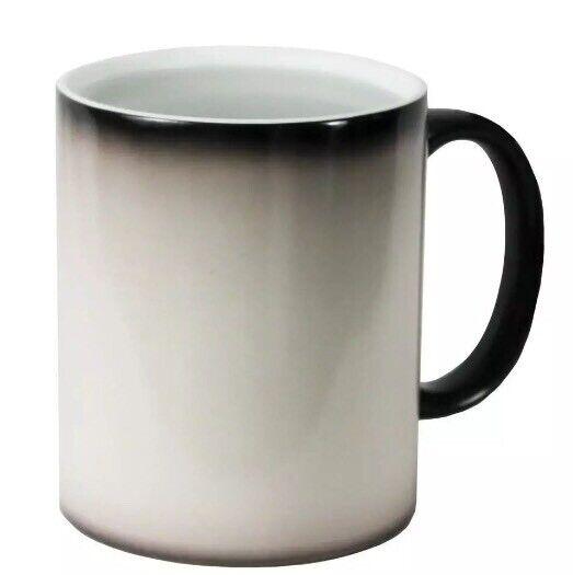 36 blank sublimation mugs | in Banbridge, County Down | Gumtree
