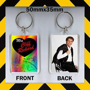 MRS-CLIFF-RICHARD-KEYRING-CD1