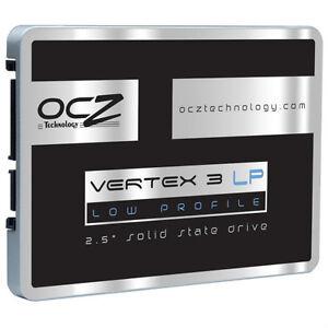 SSD disque dur de 480GB *NEUF* OCZ, Kingston, Vision Tek YYYY