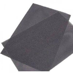 60 Grit Mesh Floor Sanding Screens Squar Buff 600b
