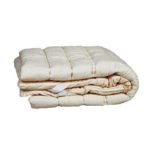 Organic Wool Mattress Pad Bed Topper Sleep & Beyond King Que