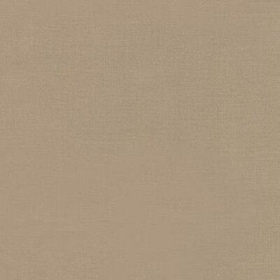 Stoff Kopfsteinpflaster (Kona Baumwolle