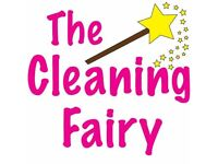 CHEAPEST EXPRESS 🌟End of Tenancy cleaning/cheap carpet washing professional services