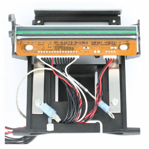 086091 Fargo Replacement Printhead for HDP5000