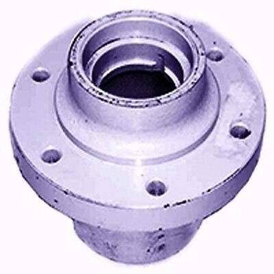 Allis Chalmers New Wheel Hub D15 D17 D19 175 180 185 190 200 Press On Cap