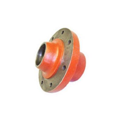 Case Ih New Front Wheel Hub 1270 1370 1570 1896 2096 2390 2394 2590 2594 A66759