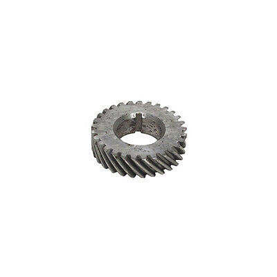 Ih Farmall New Crankshaft Timing Gear M Mv Mta Super I6 O6 W6 400 450 45627d