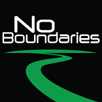 NO BOUNDARIES SPORT STORE