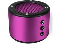 Minirig Speaker and Subwoofer - GOOD CONDITION