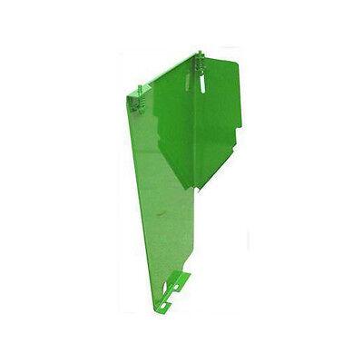John Deere 4010 4020 Rh Rear Side Shield Ar26769
