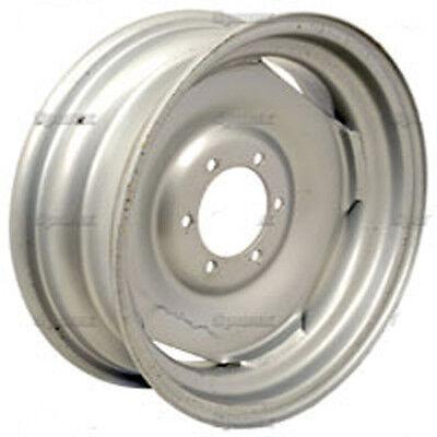 John Deere Ih 5.50 X 18 Front Wheel Rim 2510 4020 4230