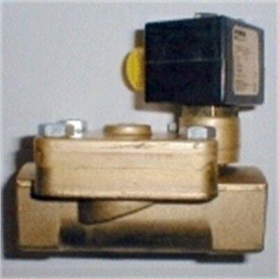 Generic Valvewaterdin Coil 1-14 Inch120v50-60hz For Speed Queen 381704