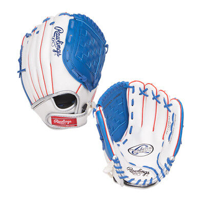 142afe5441b Rawlings Players Series 11