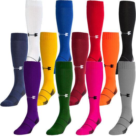 ua u457 heatgear all sport knee high