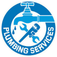 Plumbing Services Great Quality Fair Prices