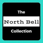 The North Bell Collection