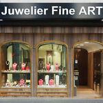 juwelierfineart-cologne