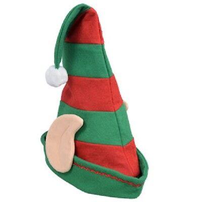 Elf Hat Ears (19
