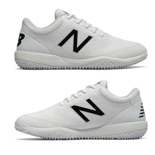 New Balance 4040v5 White Men