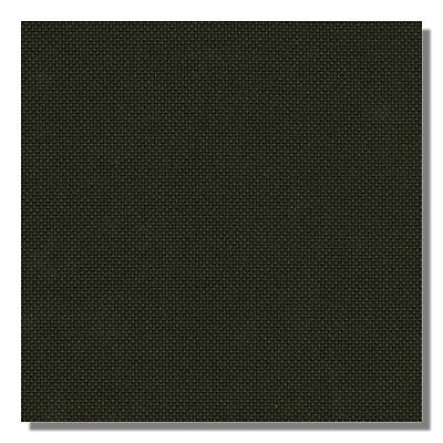 1yd 28ct BLACK Monaco Evenweave Linen Charles Craft Cross Stitch Fabric 36x60