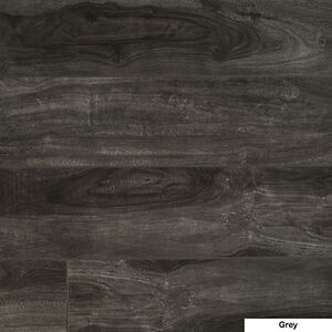 In Stock  - 12 Mil Laminate Flooring  - AC4 - 43,000 Sq Ft