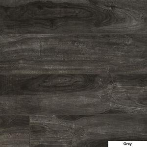 In Stock  - 12 Mil Laminate Flooring  - AC4 - 43,000 Sq Ft