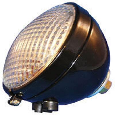 John Deere 50 60 520 3020 6v 12v Rear Combo Tail Light