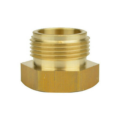 Tip Nut For Airco Torches Part 831-2259