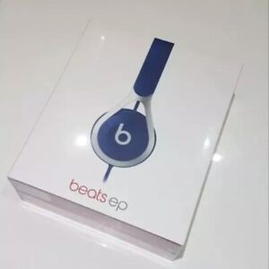 Brand new beats Ep never open $90 or trade for solo