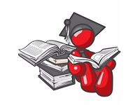 Business English, General English, Academic English Tutor for All Ages and Abilities.