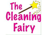 FROM £50 🌟SHORT NOTICE END Of TENANCY cleaning/cheap carpet washing professional services