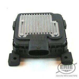 Volvo OEM Fuel Pump Electronics Control Module (PEM) fits S80 S60 V70 XC70