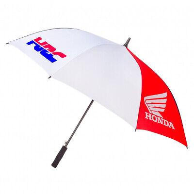 2019 Honda Racing HRC MotoGP Large Umbrella Official Team Merchandise