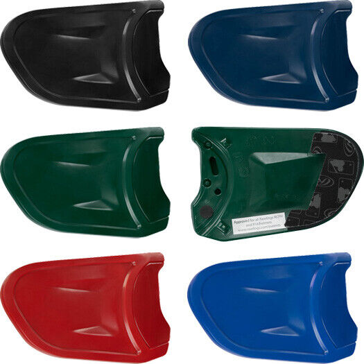 Rawlings R16 Flap - Baseball Protective Gear Batting Helmet