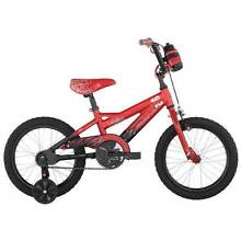 "Boys Avanti MXR 16"" Bike Warrnambool 3280 Warrnambool City Preview"