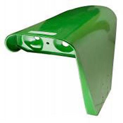 John Deere Rh Fender 2520 3020 4020 4320 New With Grommet 2010 2940 2955