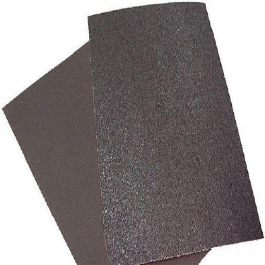 "100 Grit Floor Sandpaper-Clarke OBS18 Orbital Floor Sander Sheets-12""x18""-20 PK"