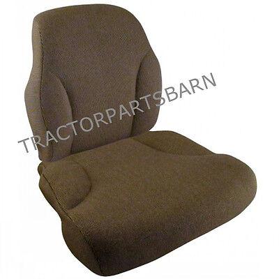John Deere New Seat Back Cushion 7720 9200 9300 9400 8220 8420 7130 7430 8120