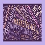 New to You Marketplace