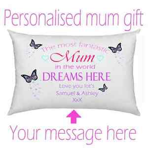 Personalised-Pillow-Case-printed-Custom-made-cushion-covers