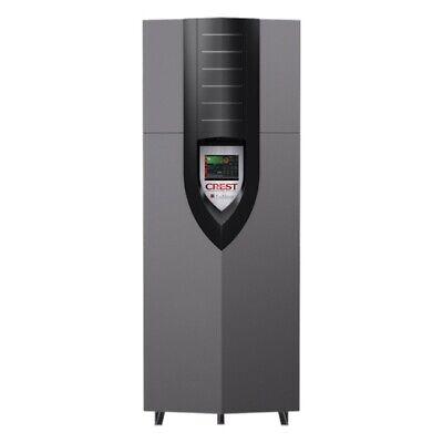 Lochinvar Crest Fbn1501 Boiler