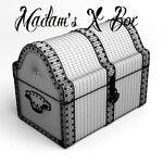 Madam's X Box