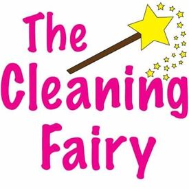 From 🌟£45 End of tenancy cleaning/Cheapest and best Professional Cleaning