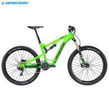 Mountain Bike Lapierre Zesty 327 AM 2016 M Fulham West Torrens Area Preview