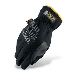 Mechanix-Wear-Cold-Weather-Fleece-Winter-Utility-Glove-MCW-UF