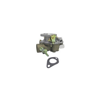 Ih Farmall Super A C 100 200 140 240 New Zenith Carburetor