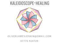 Healing through Sound, Meditation and Reiki